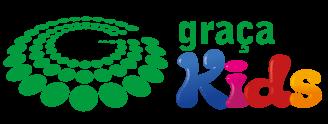 logo-graca-kids-retina